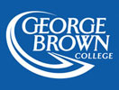 george_brown_college_logo